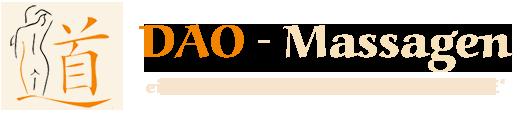 Dao-Massagen